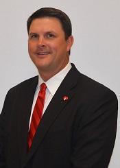 Steve-Kallaher__North-Alabama-Division-Retail-Sales-Manager1.jpg