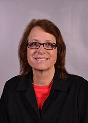 SusanKeen_17_PCNetworkTechnician.jpg