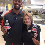 Share A Coke, North Metro Coca-Cola - Coke6.jpg