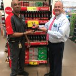 Share A Coke, Dublin - Kroger-674-Doug-Hill.jpg