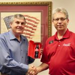 Share A Coke, Centerville - Mayor-Harley-SAC