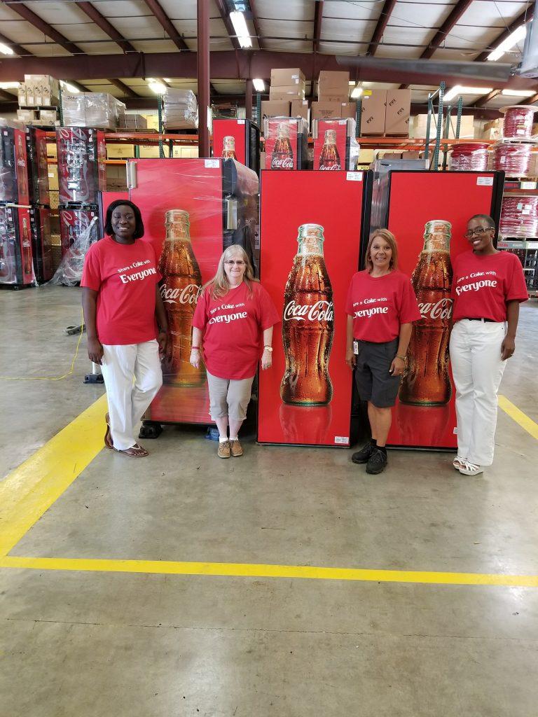 Share A Coke, Savannah - SAC-SAV-768x1024.jpg