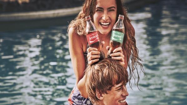 Share A Coke, Community - SAC1.jpg