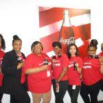 Share A Coke, Community - Share-A-Coke-4.jpg