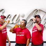 Share A Coke, Athens - Share-A-Coke-l-Tres-Amigos.jpg