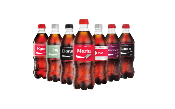 Share A Coke, Community - shareacokelineupnobg.rendition.584.365.png