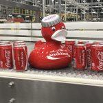 coca cola sodalicious