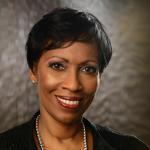Helen Smith Price, Vice President - The Coca-Cola Foundation, Coca-Cola UNITED Board of Directors, July 2018