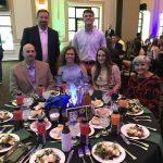 GAMES Award Banquet