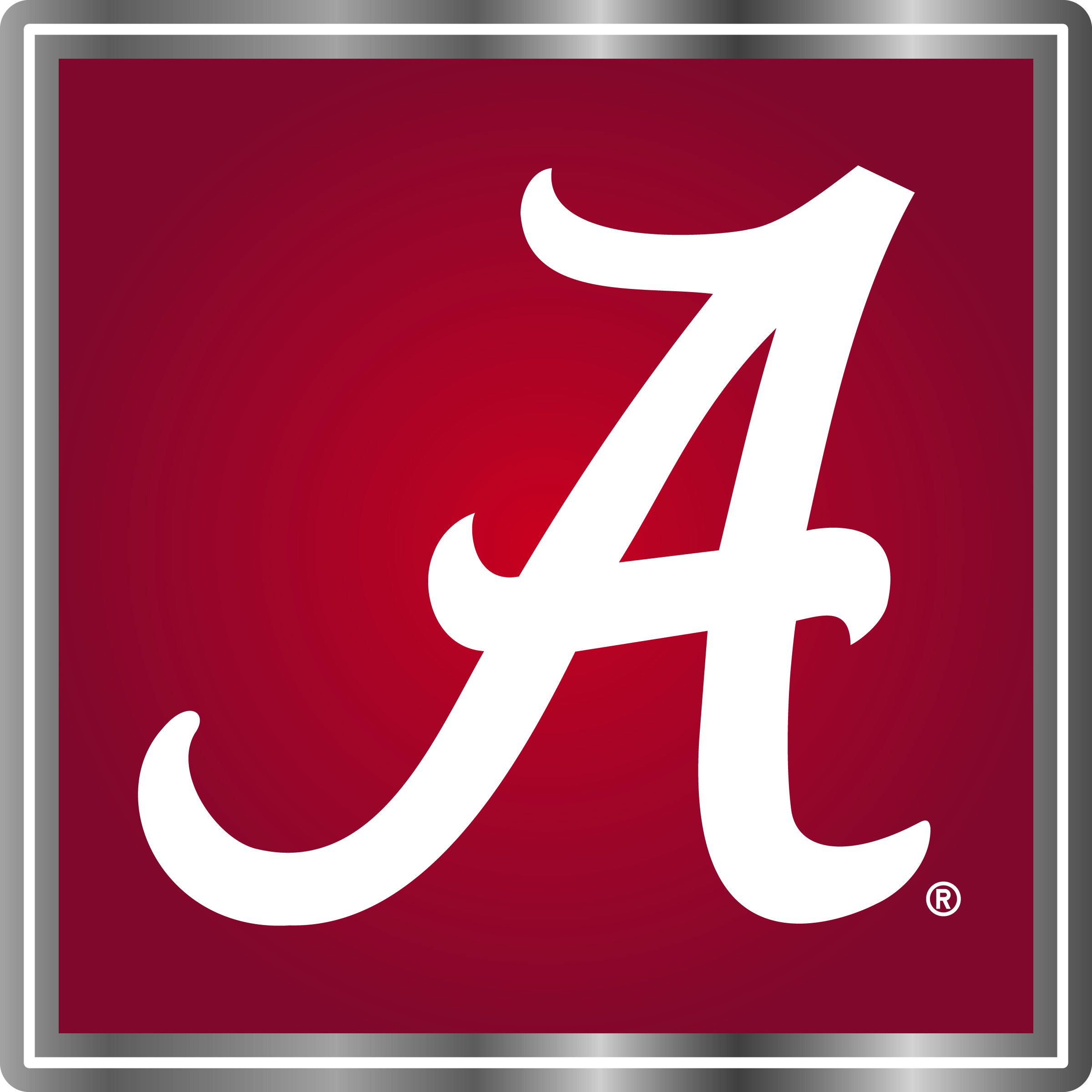 Alabama and Coca-Cola, Scholarships, Contract, Deal, Tuscaloosa,