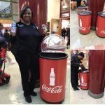 Helen-Zenobia-Willis-Atlanta-South-Metro-fulfilling-your-promise