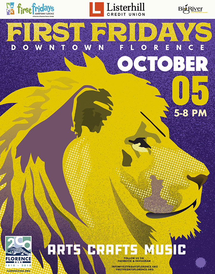 OCT_poster_web_First-Friday_Florence