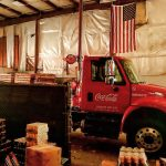 Operational Updates, Panama-City-Coca-Cola-Hurricane-Michael-Associates-here-to-stay