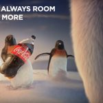 Coca-Cola-Christmas-Rules