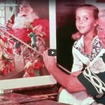 Coca-Cola-Video-The-Legend-of-Coca-Cola-and-Santa-Clause