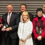 John-Sherman-2018-BBJ-Top-CEO-Award-Coca-Cola-UNITED-names