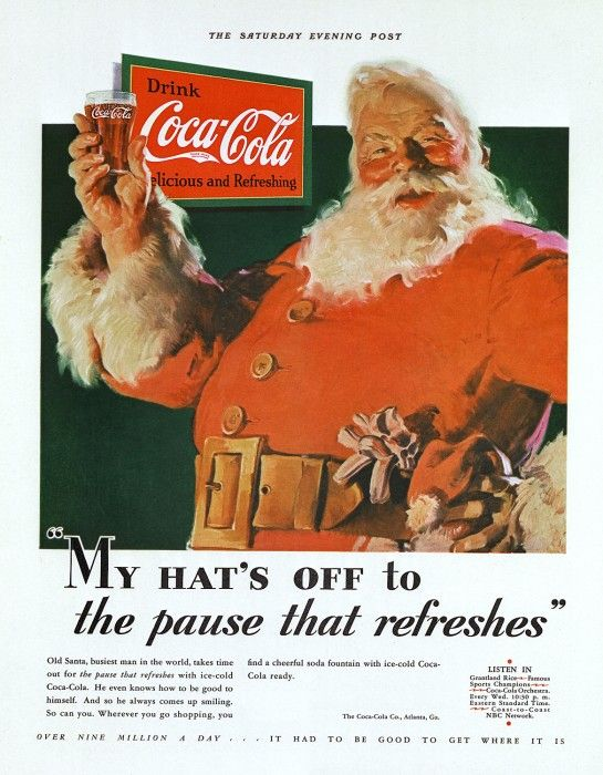 santa-my-hats-off-to-the-pause-that-refreshes