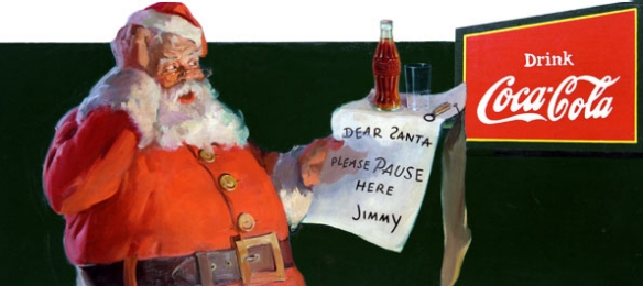 santa-pause-here-from-jimmy