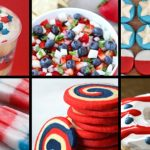july-4th-recipe-food