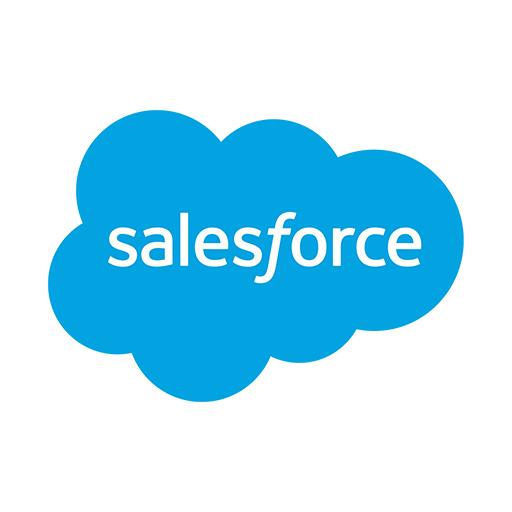 Salesforce Gifting App