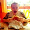 Donut taco palace