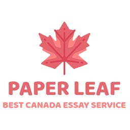 Essay writing service in Canada