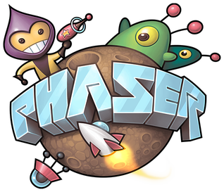 HTML5 Game Development with Phaser | Codecademy
