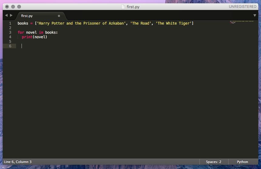 Simple_Python_Code