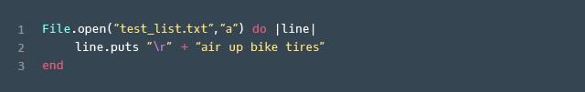 Write_Example_1