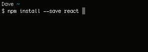 Save_React