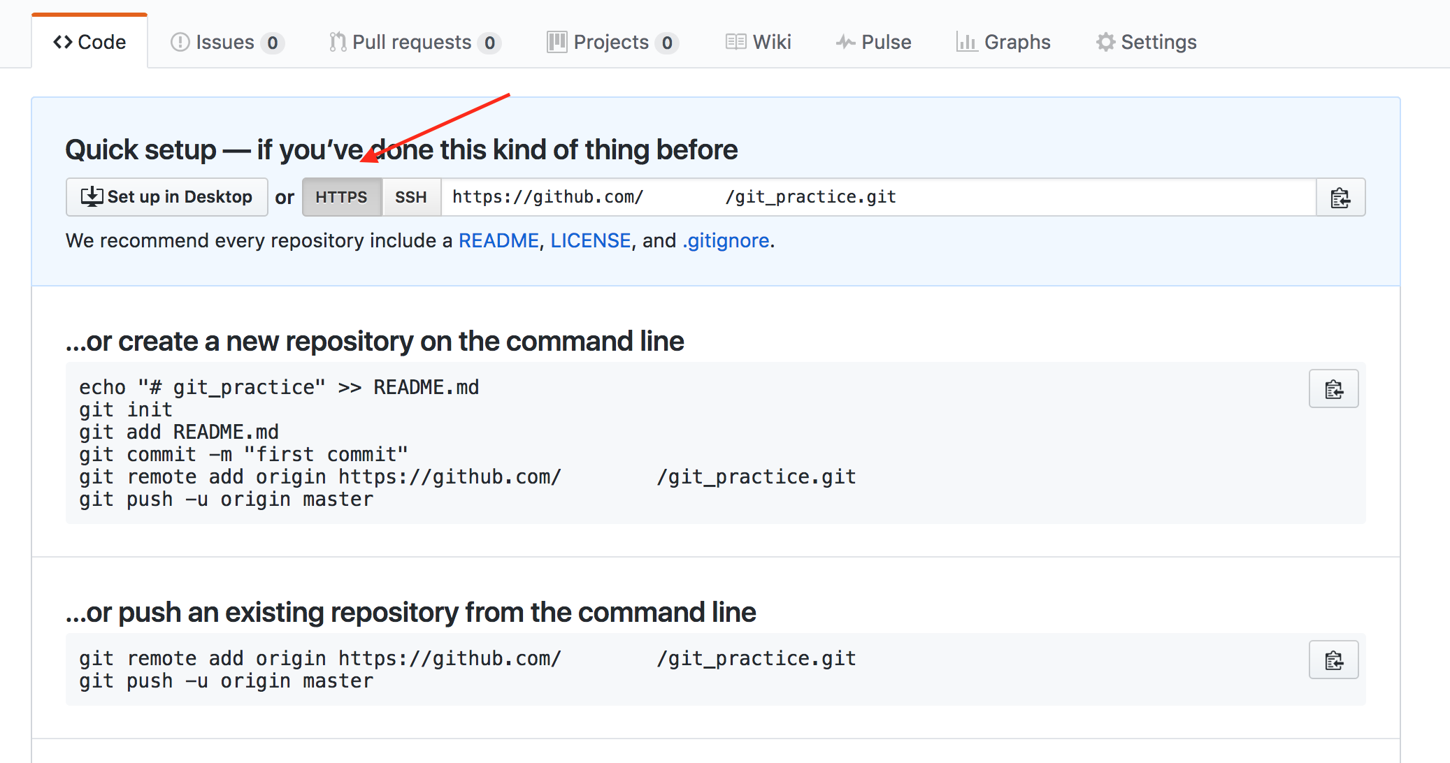 Getting Started with Git and GitHub | Codecademy