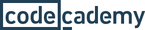 codecademy-logo.png
