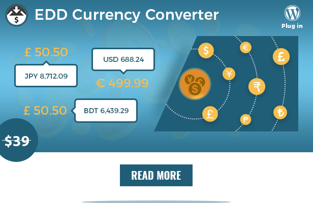 edd currency converter