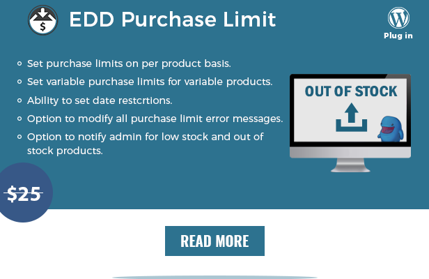 edd purchase limit