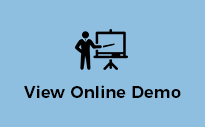 View Online Demo