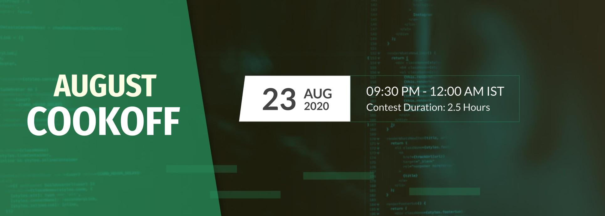 Programming Competition,Programming Contest,Online Computer Programming
