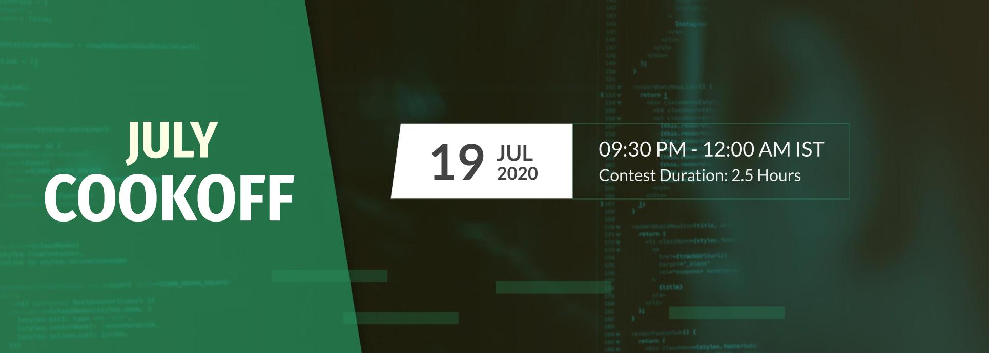 The CodeChef Challenge, Write code. Win stuff, Compete against the best programmers in India, Submit solutions in any of our 35 programming languages, Win awesome prizes.