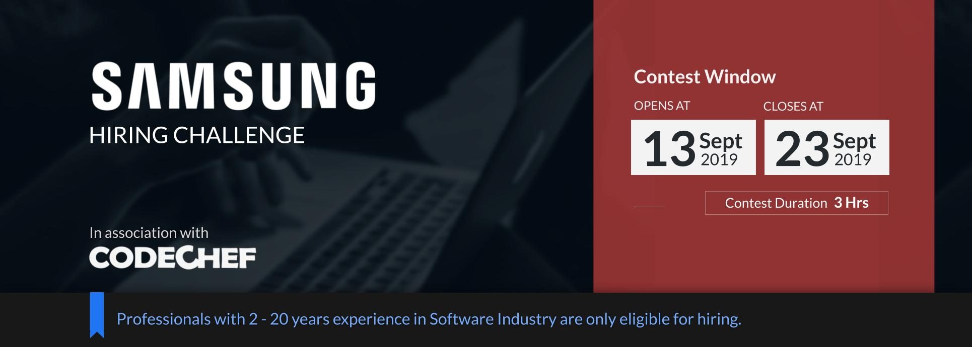 Programming Competition,Programming Contest,Online Computer
