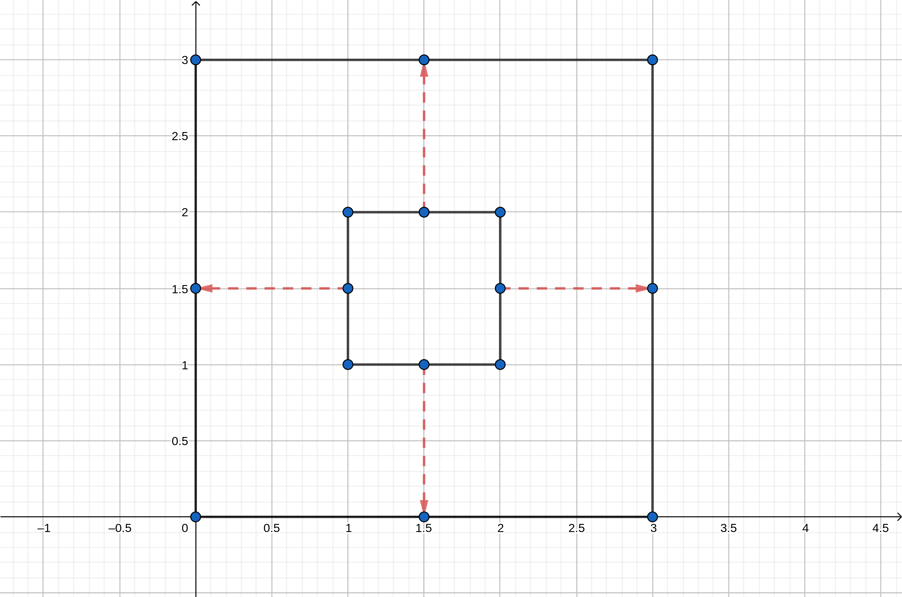 August Long Challenge Geometry 1 Solution