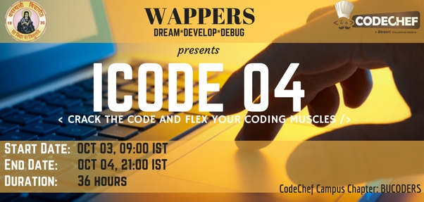 Icoder online dating