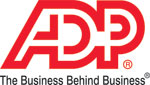 ADP - The Business Behind Business