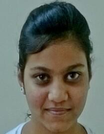 <b>Divya Biyani</b> - 7064283a6a385cea03732779403e5c43
