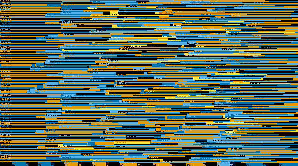 mcfx1 colormap