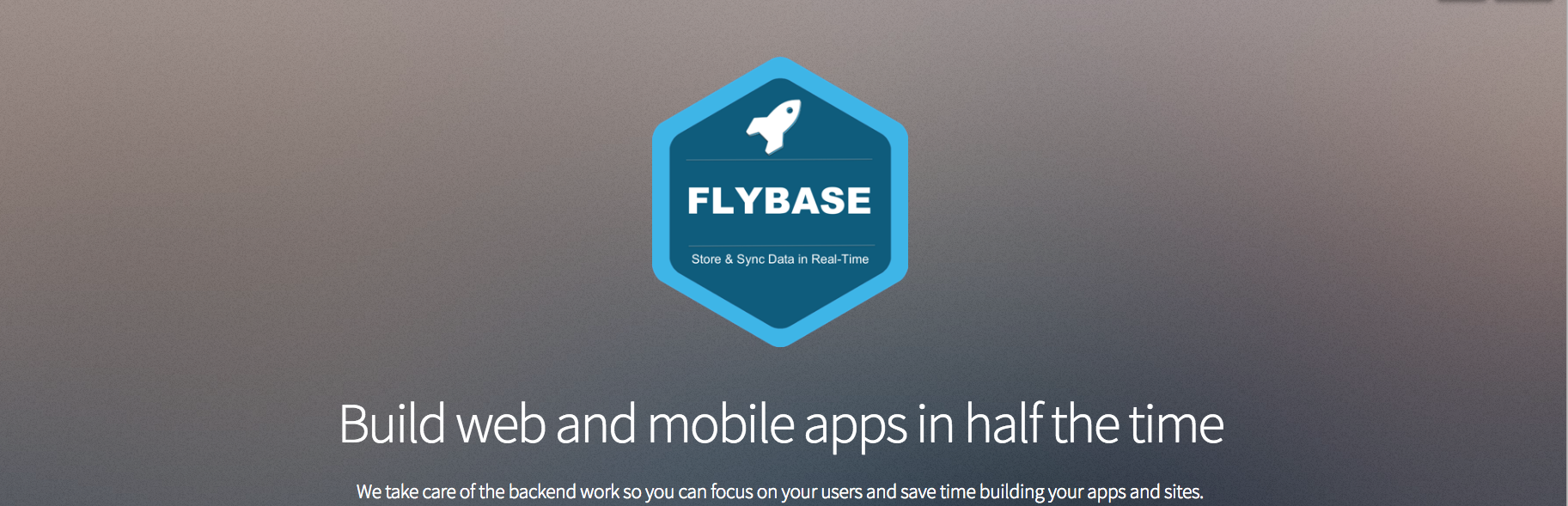 flybase