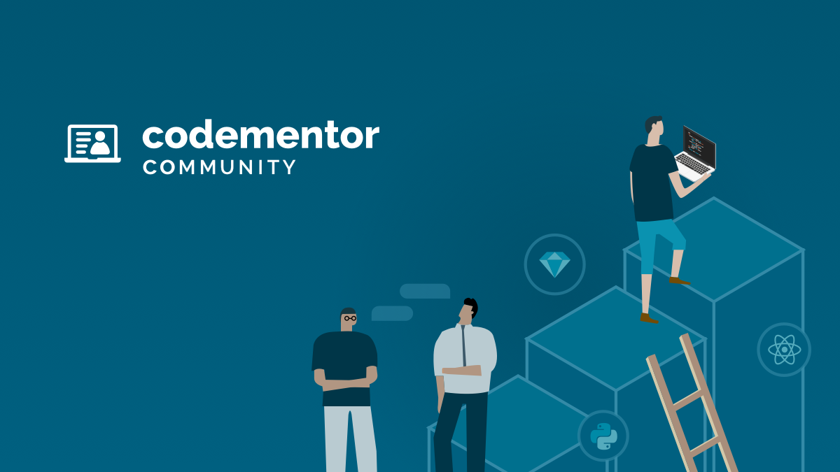 Hyperlink Label | Codementor