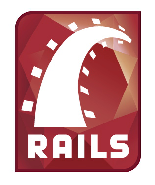 ruby on rails vs which backend technology