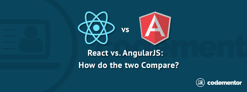 Creating an Inline Edit Component for Form-Inputs in Angular