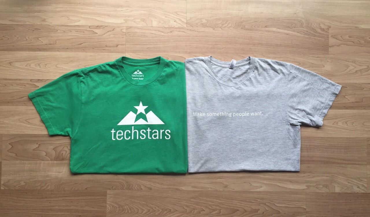 Techstars v.s. Y Combinator