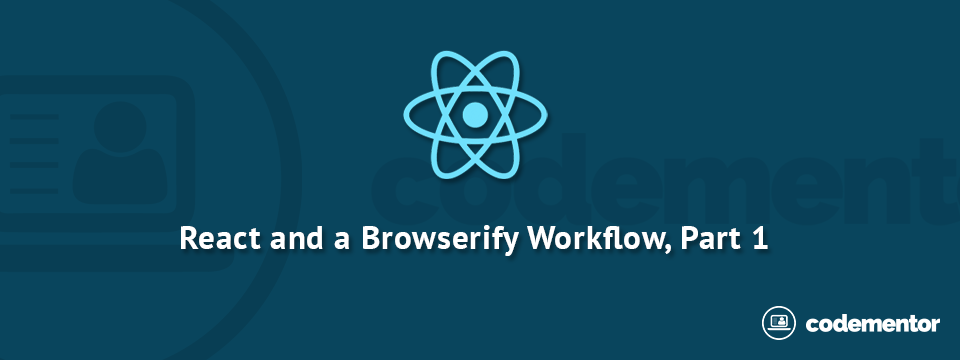 Beginners Guide: Getting Started with Bower Package Manager