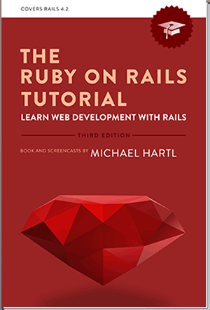 Q&A with Ruby on Rails Tutorial's Michael Hartl | Codementor
